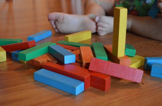 Tire suas dúvidas sobre a metodologia Montessori