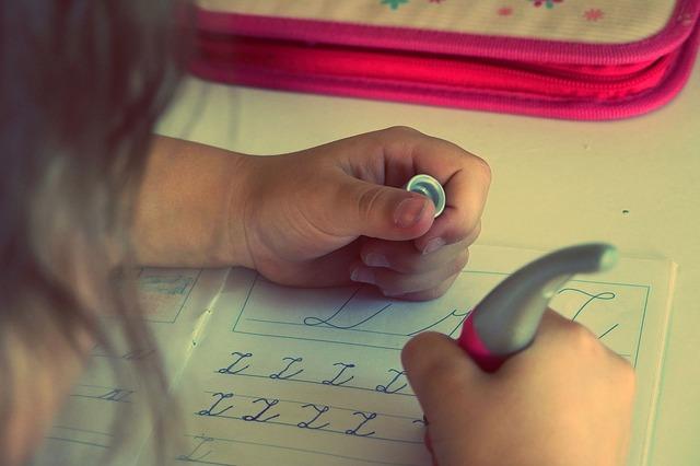 Neurociência e Montessori: como descobertas recentes apoiam a metodologia?