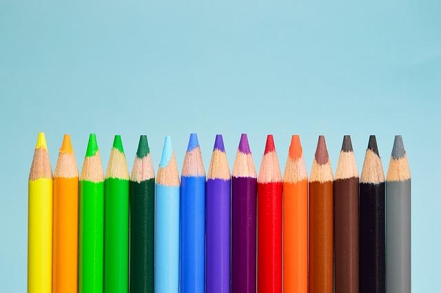 Os princípios para educar usando a metodologia Montessori