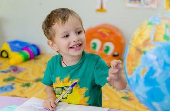 8 características de uma escola Montessori