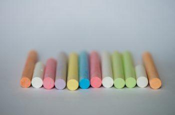 Qual linha pedagógica é a melhor opção?