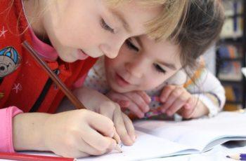 6 características de um ex-aluno Montessori