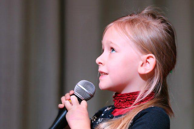 Montessori e música: como se relacionam no ensino