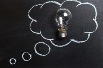 Memorização e raciocínio no método Montessori