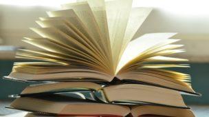 livros sobre montessori