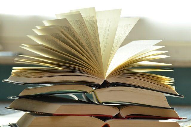 6 livros sobre Montessori e sua metodologia