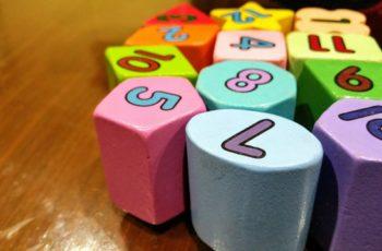 Montessori e matemática: como é o ensino?