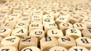 ensino-de-linguas-estrangeiras