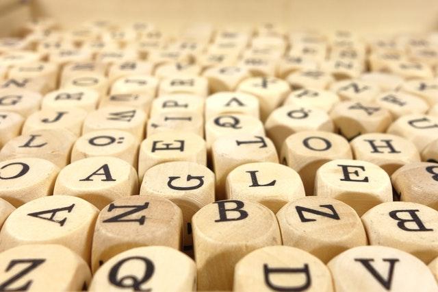 Ensino de línguas estrangeiras na abordagem montessoriana