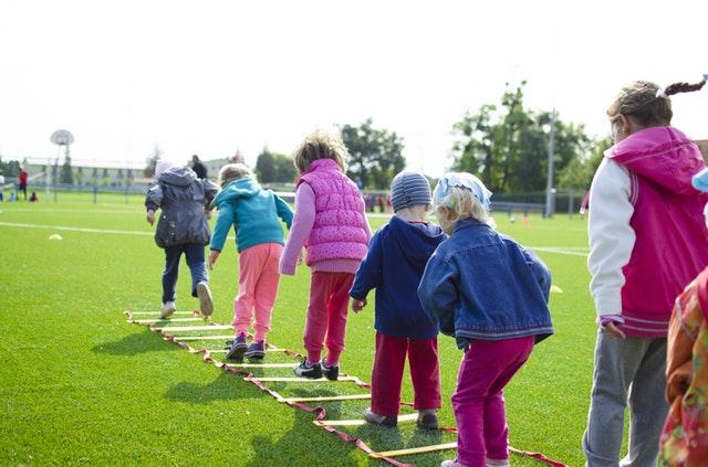 7 dicas para melhorar a adaptação na escola