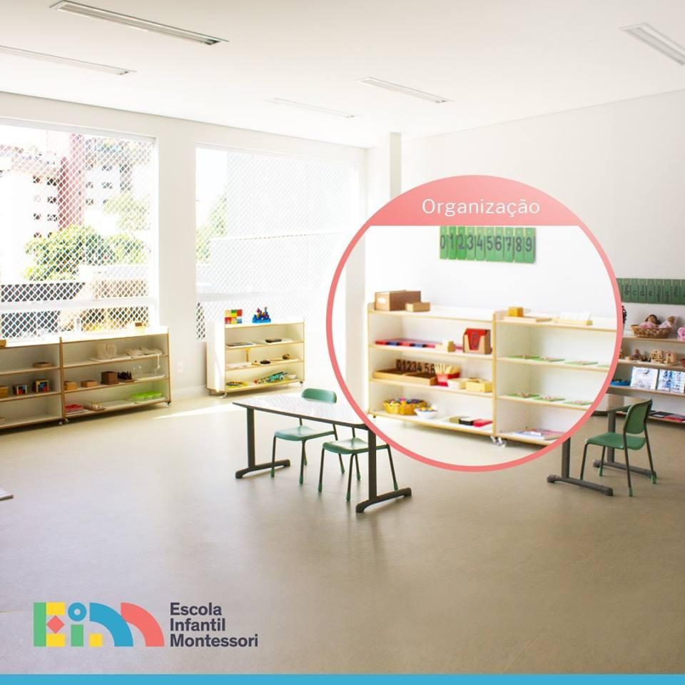 ambiente-preparado-escola-infantil-montessori