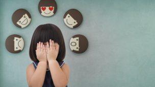 inteligencia-emocional-em-criancas