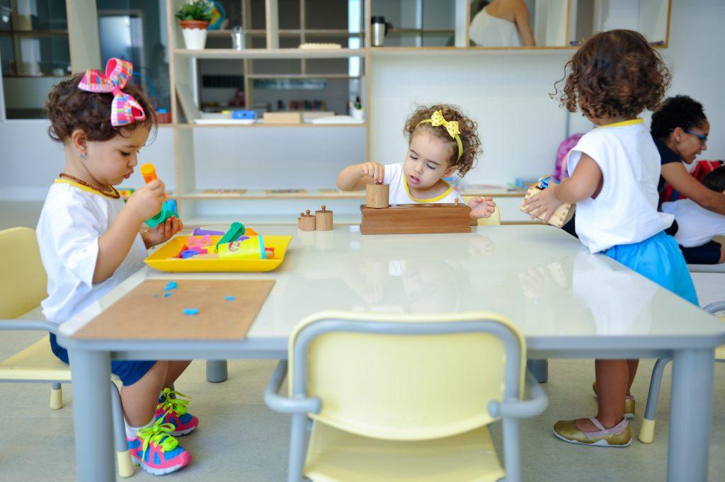 sala-de-aula-montessori
