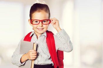 Como funciona a adaptação na Escola Montessori?