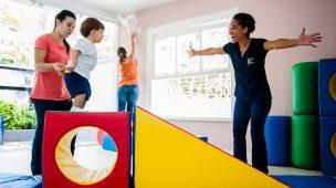 curiosidades-escola-infantil-montessori