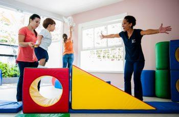 6 curiosidades sobre a Escola Infantil Montessori que você não sabia