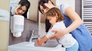 higiene-para-criancas